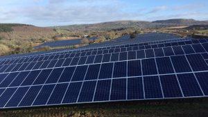 photovoltaik_freilandanlage_uk
