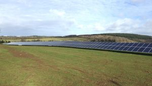 photovoltaik_freilandanlage_uk_02
