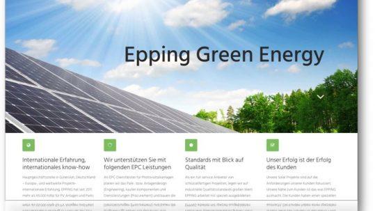 epping_website_neu